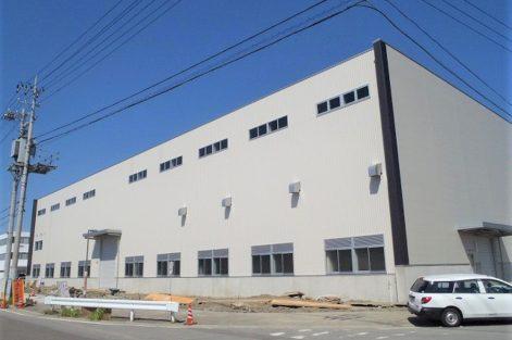 ものづくり産業振興センター