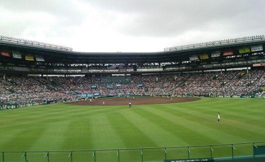 高校野球@その他